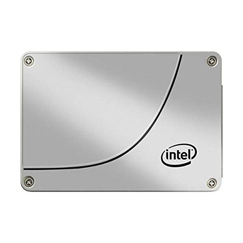 Intel 3.15'' SSD Hard Disk Pro 5400s Series, 180GB, M.2 80mm SATA 6Gb/s, 16nm, TLC SSDSCKKF180H6X1