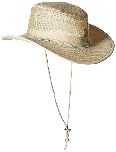 Stetson-Mens-Mesh-Covered-Hat