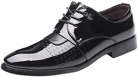 靴 メンズ 革靴 カジュアル メンズ ビジネス 本 レースアップ 可愛い シンプル 簡単 スニーカー メンズ 黒い 軽い 防水 滑り止め オフィス カジュアル スニーカー メンズ スーツ 似合う スニーカー レザー