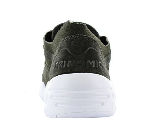 Puma R698 Soft 36010408, Turnschuhe