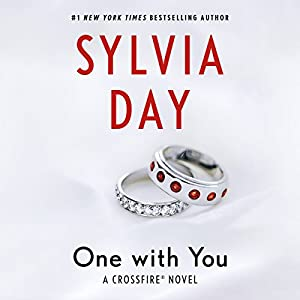One with You Audiobook