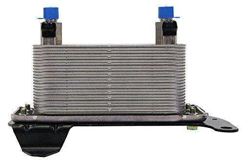 NEW Replacement 68004317AA TRANSMISSION OIL COOLER for DODGE RAM 2500 3500 DIESEL 5.9L 6.7L