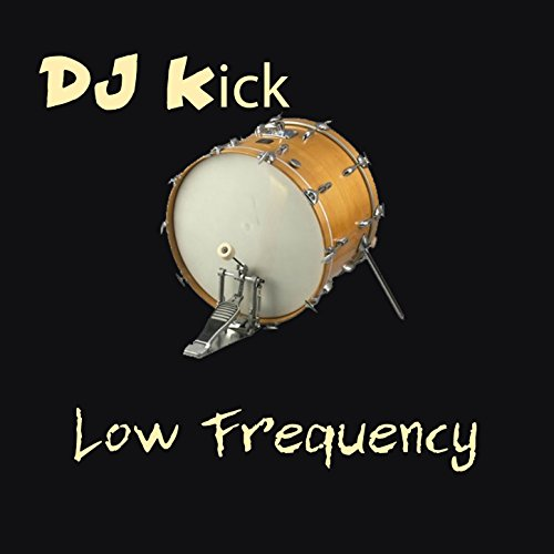 snare drum by dj kick on amazon music. Black Bedroom Furniture Sets. Home Design Ideas