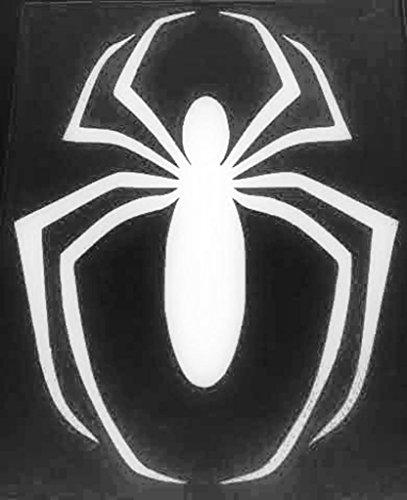 Spide (Make Black Widow Costumes)
