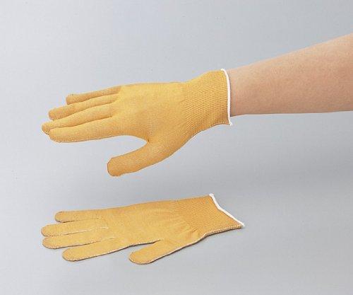 マックス1-7950-01保護用インナー手袋(ザイロン(R))MZ670Mサイズ10双入 B07BD2YKJ8