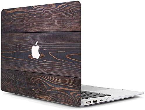 MacBook AJYX Plastic Version 2010 2017