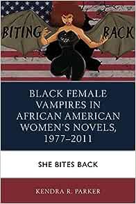 Drewbacca Girls Battlestar Fiction Hoodie Black 9-11 Years