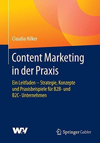 content-marketing-in-der-praxis-ein-leitfaden-strategie-konzepte-und-praxisbeispiele-fur-b2b-und-b2c