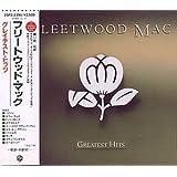 グレイテスト・ヒッツ<ヨウガクベスト1300 SHM-CD>