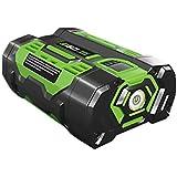 EGO Power+ BA1400 56V 2.5Ah Lithium-Ion Battery for Equipment