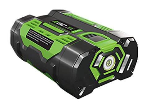 EGO Power+ BA1400 56-Volt 2.5Ah Lithium-Ion Battery