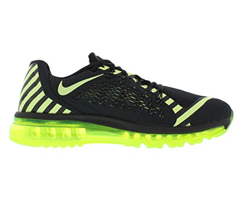 Nike Hombre Air Max 2015 Limited Anniversary Edition Zapatillas de running