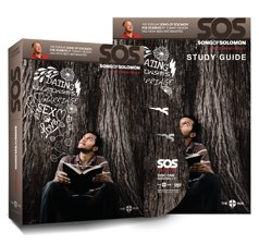 Song of Solomon for Students DVD Box Set (God's Design for Love, Dating and Sexuality)