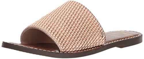 Sam Edelman Women's Gio 2 Slide Sandal