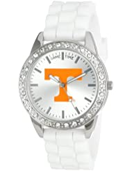 Game Time Womens COL-FRO-TEN Frost Watch - Tennessee