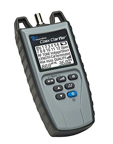 platinum-tools-tcc220-coax-clarifier-w-4-coax-rf-remotes-kit-box