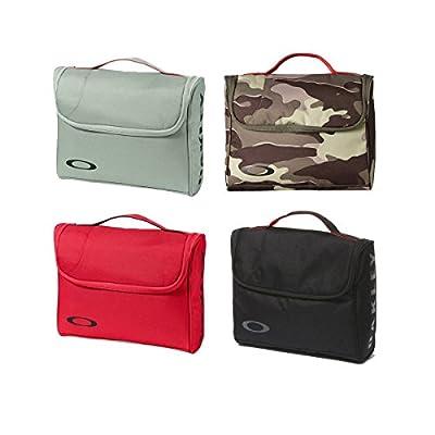 Oakley Men's Body Bag 2.0