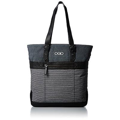 hot sale 2017 OGIO Womens Olivia Tote