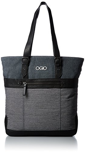 OGIO International Laguna Olivia Tote Bag