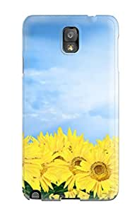 Galaxy Note 3 Case Cover With Shock Absorbent Protective AhoQXbK2086yYvgG Case