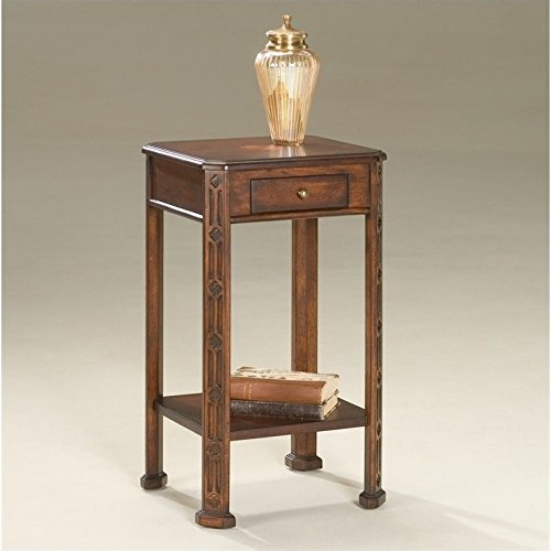 (WOYBR 1486024 Accent Table)
