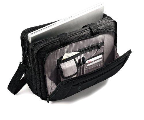 Buy mens work bag