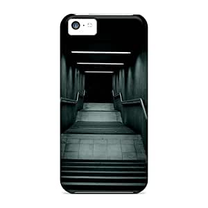 Stairway For Iphone 6 (4.5) durable iphone colorful covers yueya's case