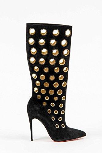 christian-louboutin-womens-high-boot-apolloboot-100-veau-velours-cm6s-black-gold-10