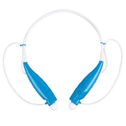Wireless Bluetooth Universal Neckband Cellphones