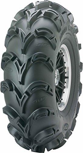 Off Road Big Bore - ITP Mud Lite XXL Mud Terrain ATV Tire 30x12-14
