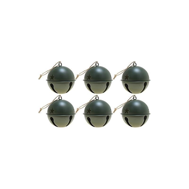 jingle-bell-ornaments-335-inch-diameter