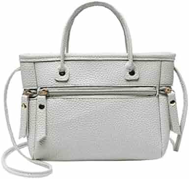 180ce49b20d4 Shopping Last 30 days - Blacks - Handbags & Wallets - Women ...