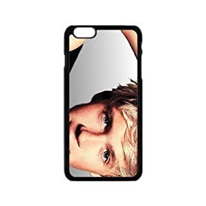 Del MundoCell Phone Case for Iphone 6