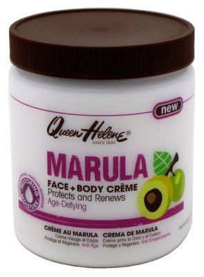 queen-helene-marula-face-and-body-creme-15-ounce