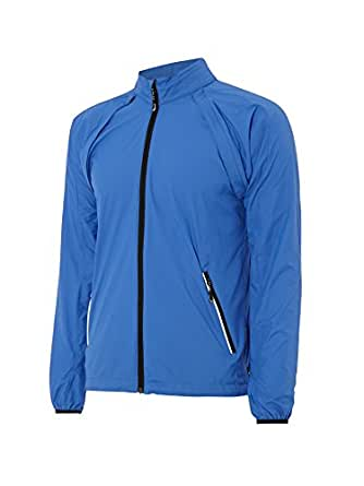 Keela ADS Advance - Camiseta de Condor Multi-Active Chaqueta ...