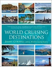 Download World Cruising Destinations 1st (first) edition Text Only pdf