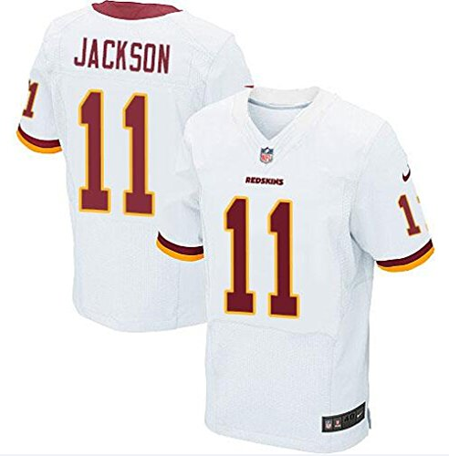 Washington Redskins Halloween Costumes In All Sizes