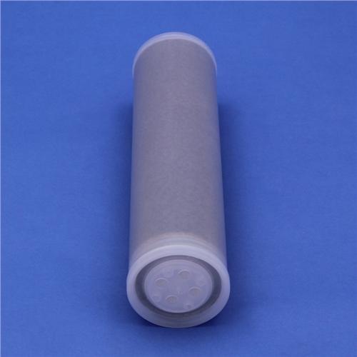 16 Length LabStrong D400499LS Mega-Pure High Capacity Cartridge 4 Diameter