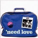 need love