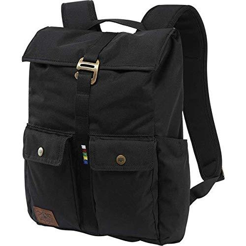 [シェルパ] メンズ バックパックリュックサック Yatra Everyday Backpack [並行輸入品] One-Size  B07GP9L5ZD