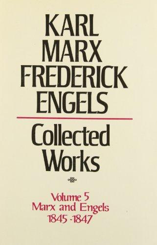 karl marx theses on feuerbach analysis Anasayfa forumlar açımlayıcı ve doğrulayıcı faktör analizi arasındaki farklar nelerdir thesis on feuerbach summary – 840279 bu konu 0 yanıt.