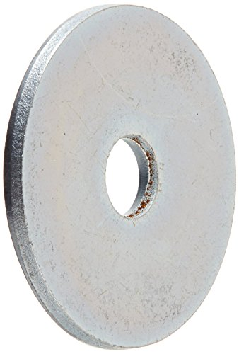 Fender Washer by The Hillman Group