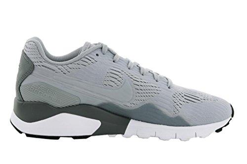 Nike Dameslucht Pegasus 92/16 Hardloopschoenen 845012 (6 Stuks, Wolf Grijs / Wolf Grijs-koel Grijs)