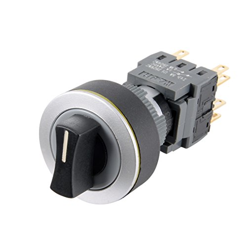 uxcell-ac-250v-5a-dpdt-8p-2no-2nc-1-0-2-3-positions-latching-rotary-handle-selector-switch