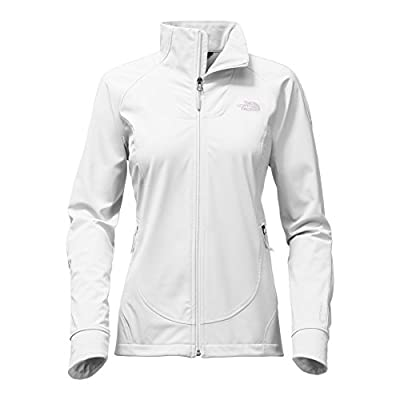 The North Face Women's Apex Byder Softshell