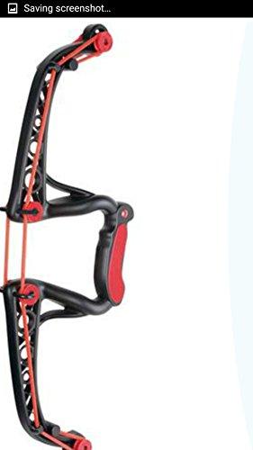 sharper-image-indoor-outdoor-7-piece-archery-set