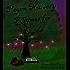 Pagan Nursery Rhymes for Kids
