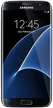 Samsung Galaxy S7 Edge DUOS 32GB Unlocked GSM Smartphone