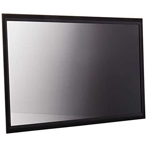 """16:10 PF240W1F 3M Black Framed Privacy Filter for 24/"""" Widescreen Monitor"""