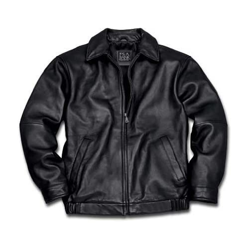 4951b20be 12 Best Leather Jackets for Men in 2019 | Test Facts